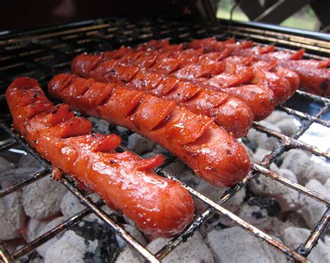 grilled dogs memorial day menu ideas plain chicken