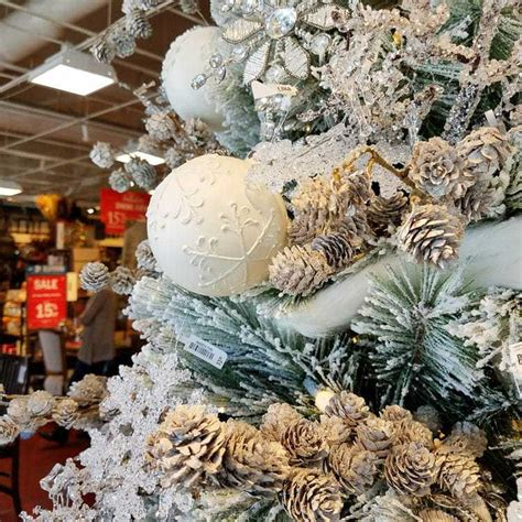 pier 1 decorations 2017 www indiepedia org