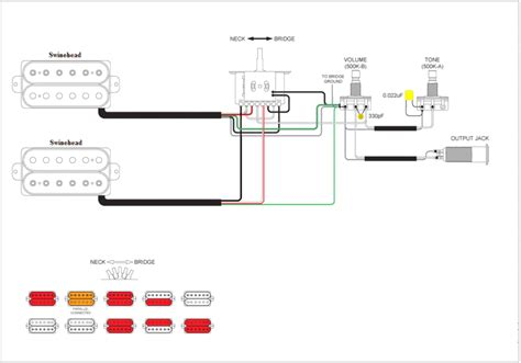ibanez v8 and v7 wiring diagram 31 wiring diagram images