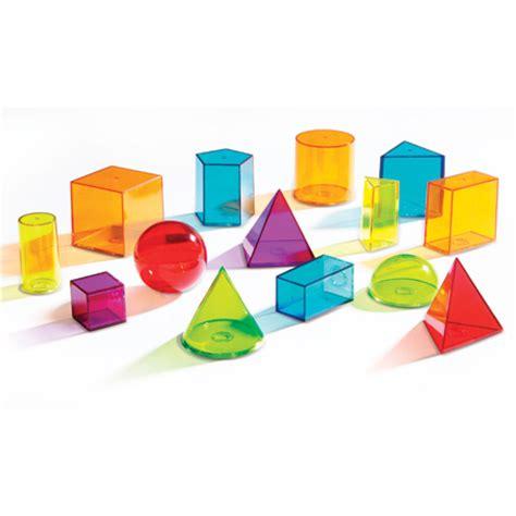 tutorial shalat syukur menghitung volume luas balok kubus dan tabung
