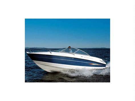 used boats javea bayliner 652 cuddy cabin in puerto de j 225 vea speedboats