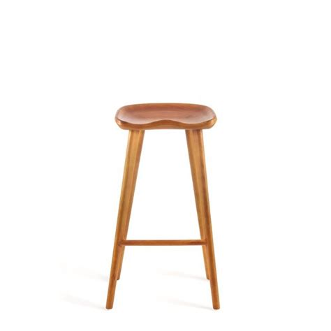 Farmhouse Bar Stool by Top 12 Modern Farmhouse Barstools City Farmhouse