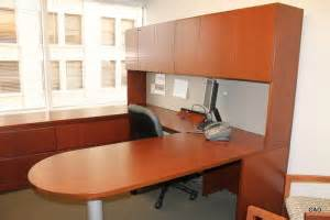 companies that buy used office furniture what to look for when buying used desks the office planning