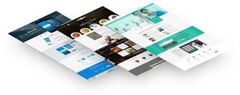 nowoczesny layout strony strony internetowe wrocław strony internetowe poznań
