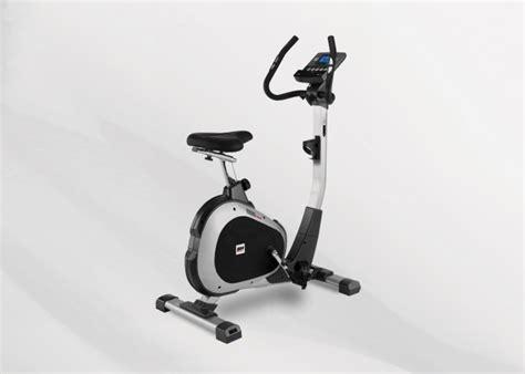 Shaga Ex Bike Esc 0217b shaga co id product static bike