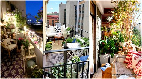 Home Decorating Stores by 53 Mindblowingly Beautiful Balcony Decorating Ideas To