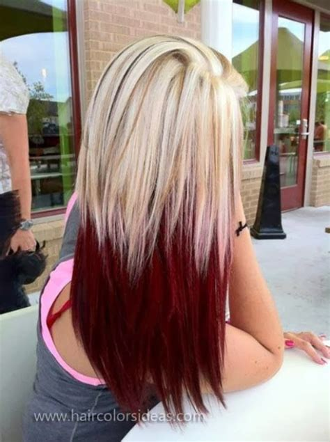 how does the beach look hair style look 62 best ombre hair color ideas for 2017 hottest ombre