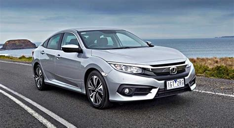 honda civic review australia honda civic prices specifications news and reviews