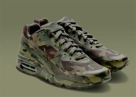 camo sneakers nike nike air max sneakers camo collection popular airsoft