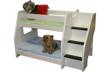 Bunk Bed For Dogs Bunk Beds For Dogs On Pinterest Bunk Beds Bunk Bed And Beds