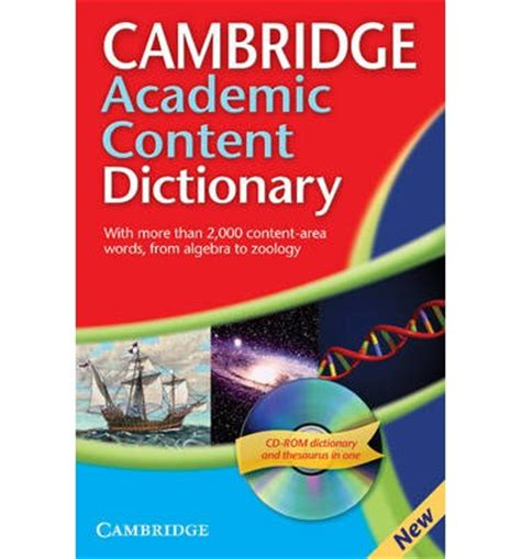 reference books dictionary cambridge academic content dictionary reference book with