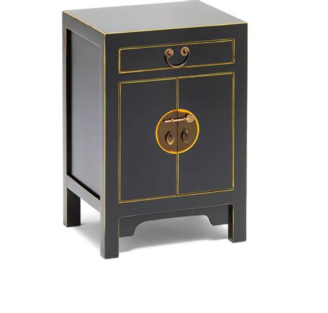 chinese kitchen cabinets for sale small classic chinese cabinet black sideboards