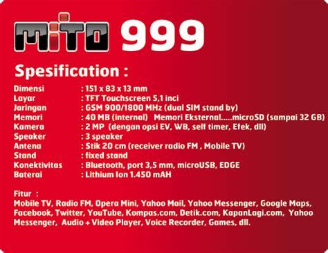 Tablet Mito 800 Ribu harga mito 999 gudang harga