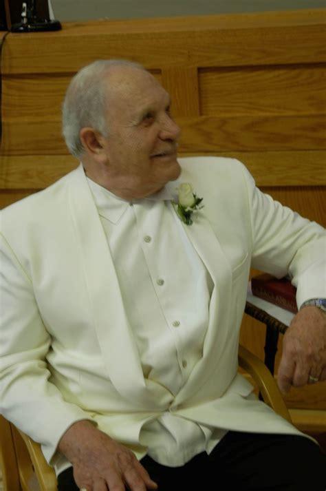 nicholas marrone obituary charleston south carolina