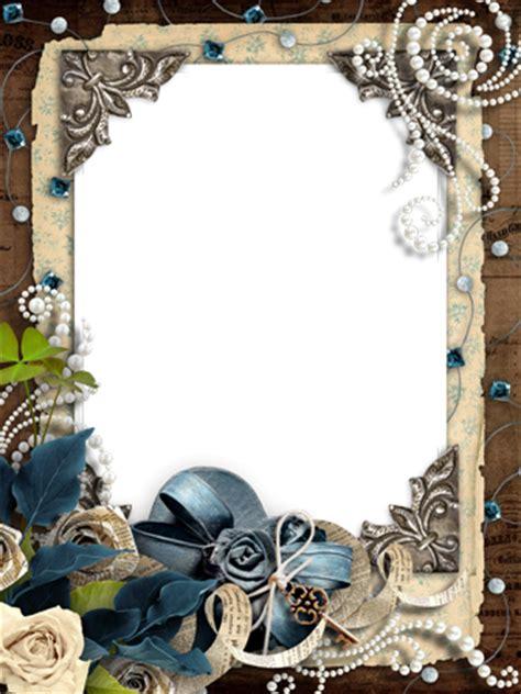 cornici fotografiche photo frames key from