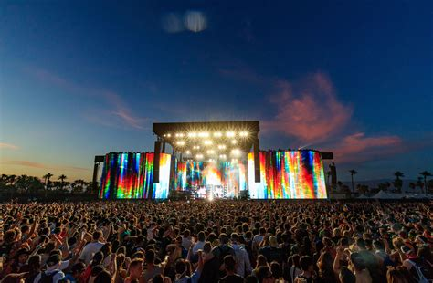 coachella festival coachella security beefed up with drones medical equipment