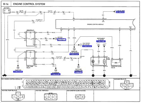 diagram 1995 honda odyssey minivan diagram free engine