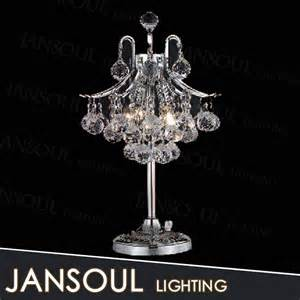 table top chandeliers china supplier popular table top centerpieces