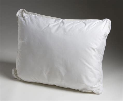 Pillow Causing Acne by 5 Simple Things To Help Acne Musely