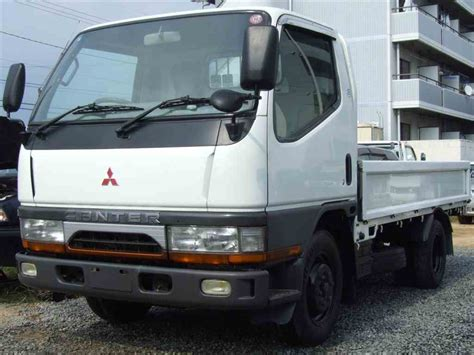 mitsubishi truck wreckers melbourne l200 ute parts archives nsw wreckers