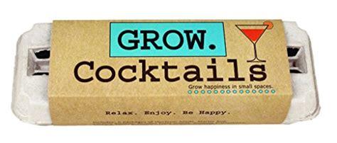 backyard safari company backyard safari company grow gardens cocktails 11street