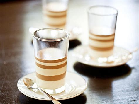 Espresso Panna Cotta My Kitchen by How To Make Coffee Panna Cotta Kitchen