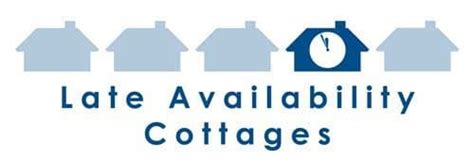 Cottages Late Availability by Summer Cottages In Scotland With Availability For