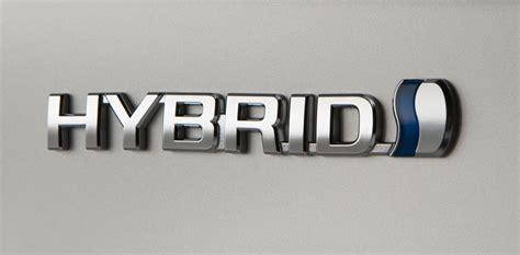 toyota hybrid logo toyota prius 2010 cartype