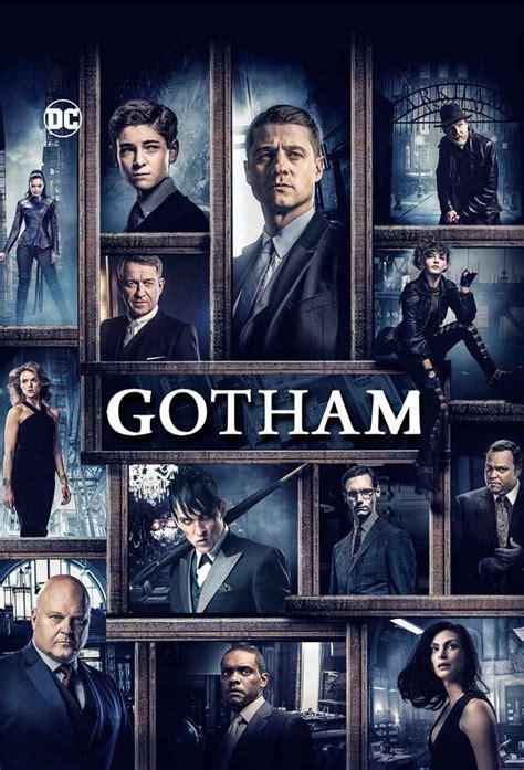 Cast Of Designated Survivor by Image Season 3 Poster Png Gotham Wiki Fandom Powered
