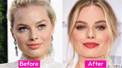 tattoo eyebrows nelson 10 pictures that show what a difference changing your