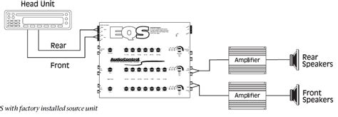 car audio diagram car free engine image for user