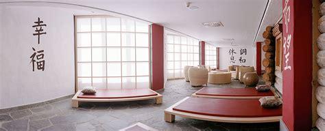 japanische futonbetten japanische asia lounge schwabenquellen