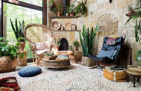2 rugs in one room top 7 area rug tips decorating with rugs tips nw rugs furniture