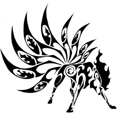 tribal tattoo designs page 5 tribal images designs