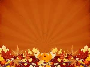 joy of thanksgiving worship slide worship backgrounds