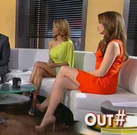fox news hottest babe hunters cfire 24hourcfire stacey dash and jedediah bila sexy legs in mini dresses