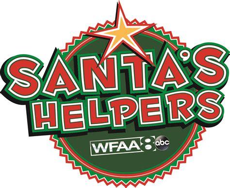 santa s helper historic downtown mckinney hosts santa s helpers drive on dec 7