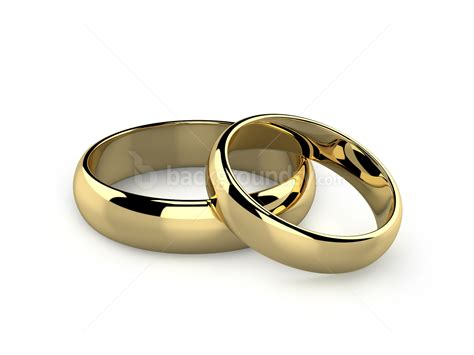 Wedding Rings No Background by Wedding Rings Backgroundsy
