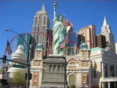 new york new york b01lw7lprx las vegas the world famous new york new york hotel and casino nevada usa youtube