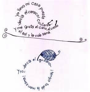 poemas cubismo poemas cubistas im 225 genes de 10