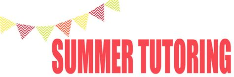 Summer Tutorial Uws | free printable love you the wallace house