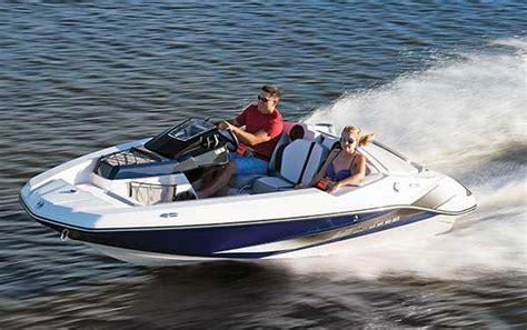 best boats for the money the best boats for your money trailering boatus magazine