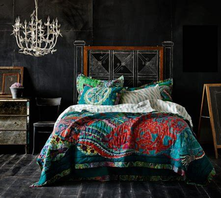 bedding like anthropologie gorgeous bedding at anthropologie aphrochic modern