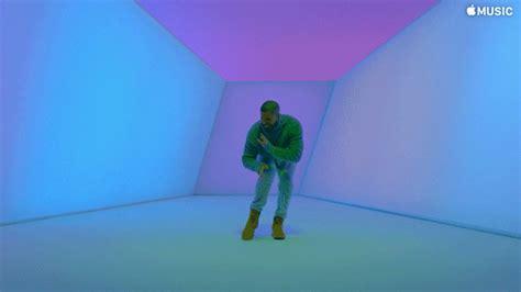 Drake Dancing Meme - optimus 5 search image drake dancing gif
