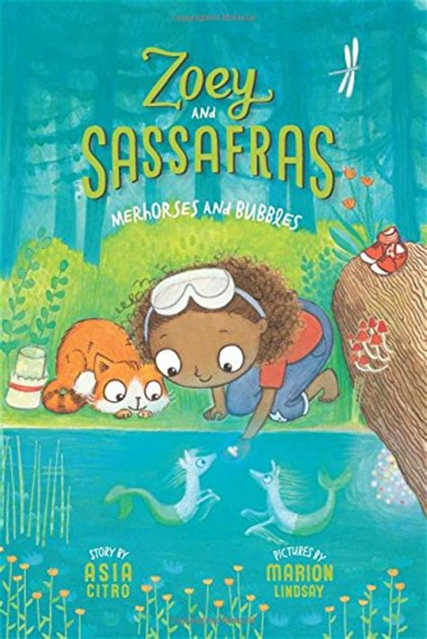 caterflies and zoey and sassafras books zoey and sassafras books and writing activity