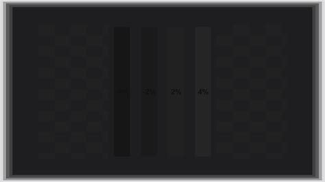 test pattern black pluge setting the brightness control 2nd edition spears munsil