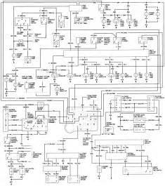 1998 ford explorer stereo wiring wiring diagrams wiring diagrams