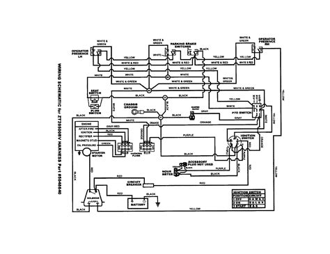20 hp kohler wiring diagram wiring diagram manual