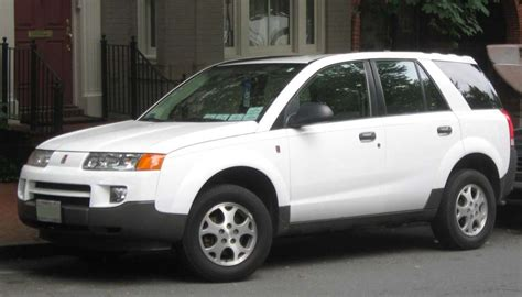 2004 saturn car models all saturn models list of saturn cars vehicles