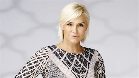 yolanda housewife age best 25 yolanda foster ideas on yolanda age foster real housewife yolanda foster gets